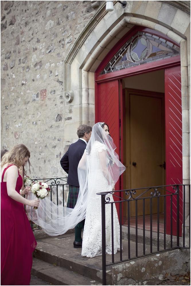 Craig ziolkowski wedding