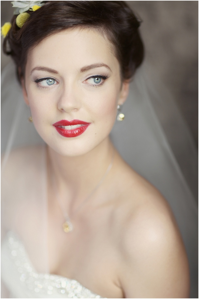 tanita + maurillio - Craig and Eva Sanders Photography