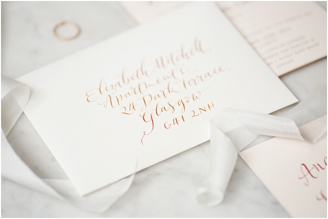 weddingstationary (18)