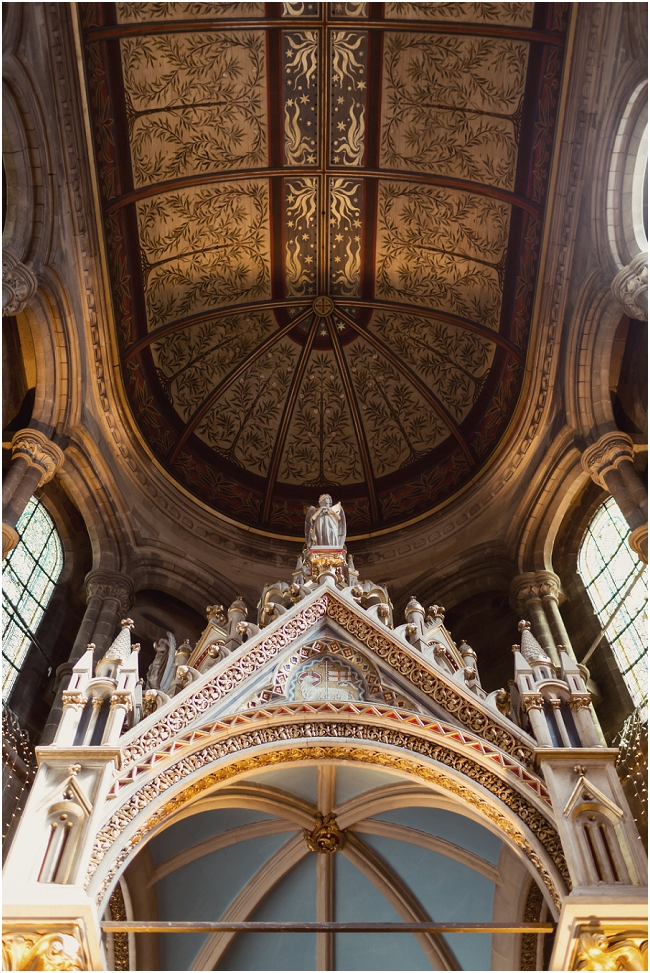 mansfield_traquair_036