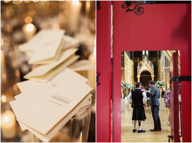 mansfield_traquair_037