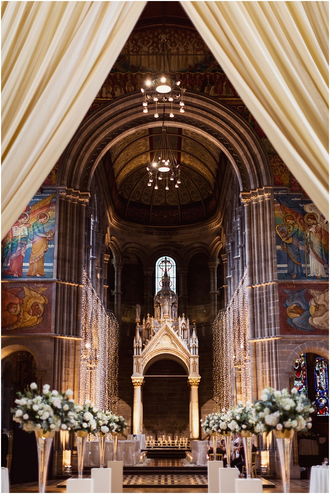 mansfield_traquair_041