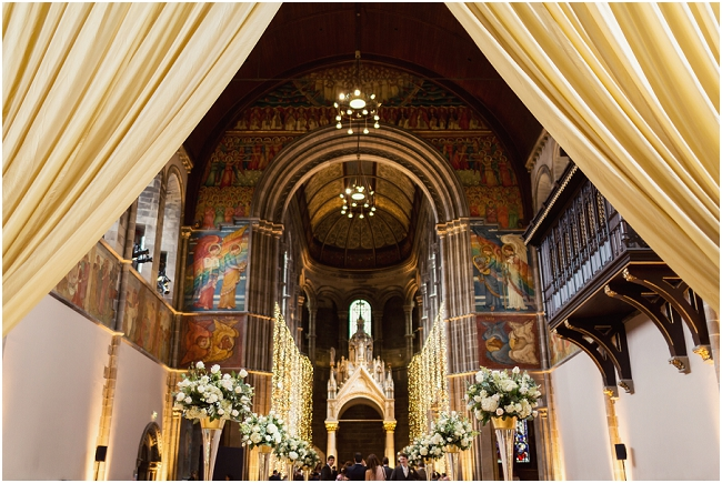mansfield_traquair_052