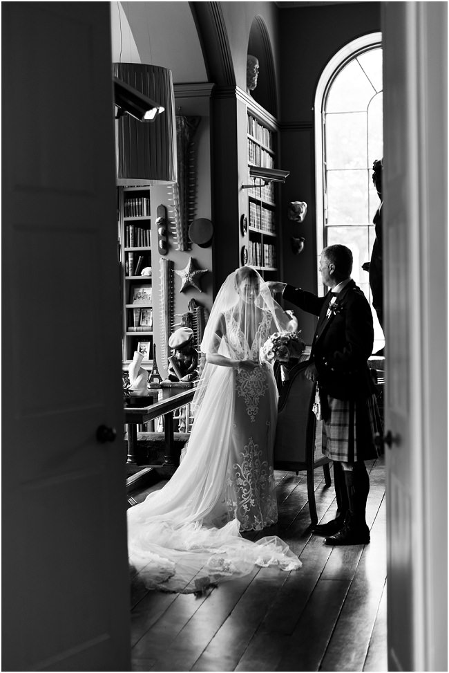 aynhoe park wedding luxurious glamorous elegant romantic whimsical wedding uk wedding photographer scotland