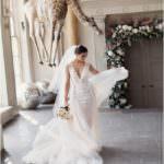 aynhoe park wedding luxurious glamorous elegant romantic whimsical wedding uk wedding photographer scotland