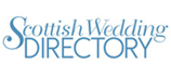 Scottish Wedding Directory