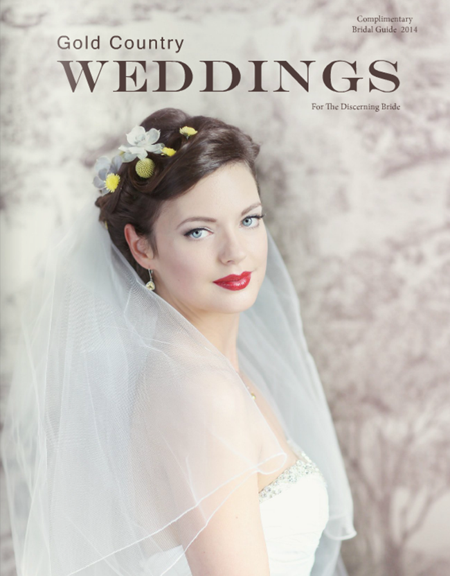 wedding photography cover