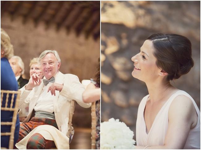 kinkell byre wedding photography 0098