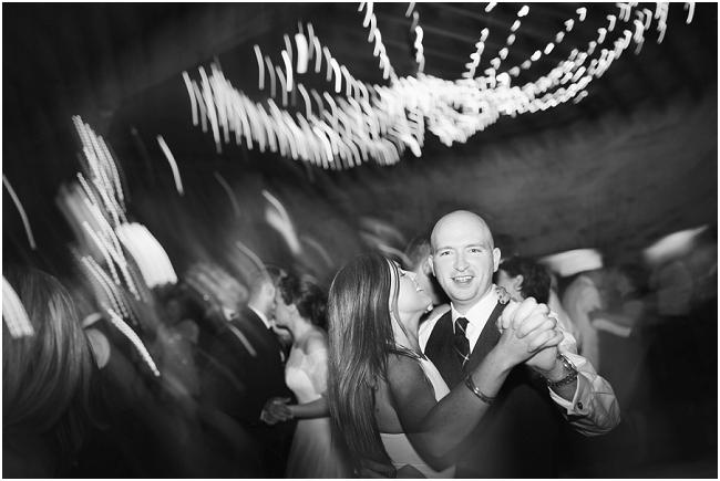 st andrews wedding photography