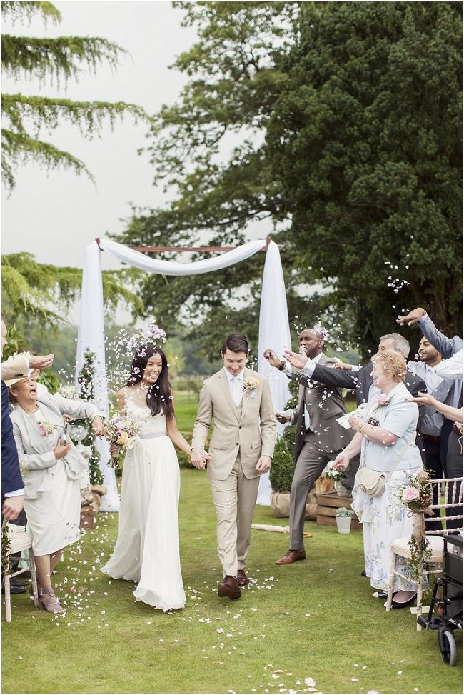 scottish wedding photographers