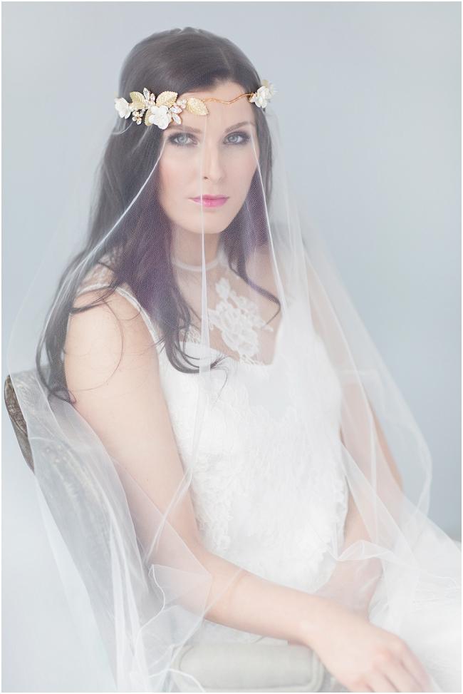wedding photographer scotl