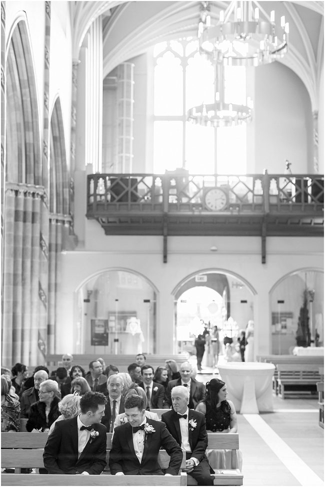 wedding photography glasgow scotland