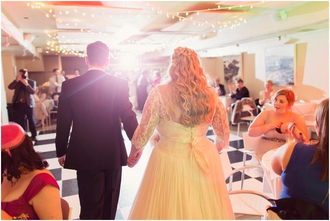 wedding photography glasgow scotland