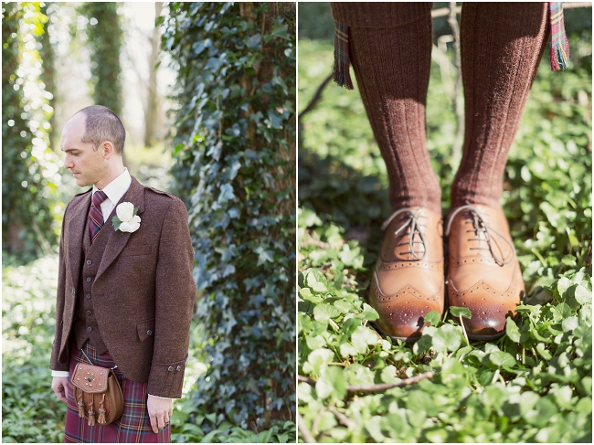 wedding photographer scotland ayrshire