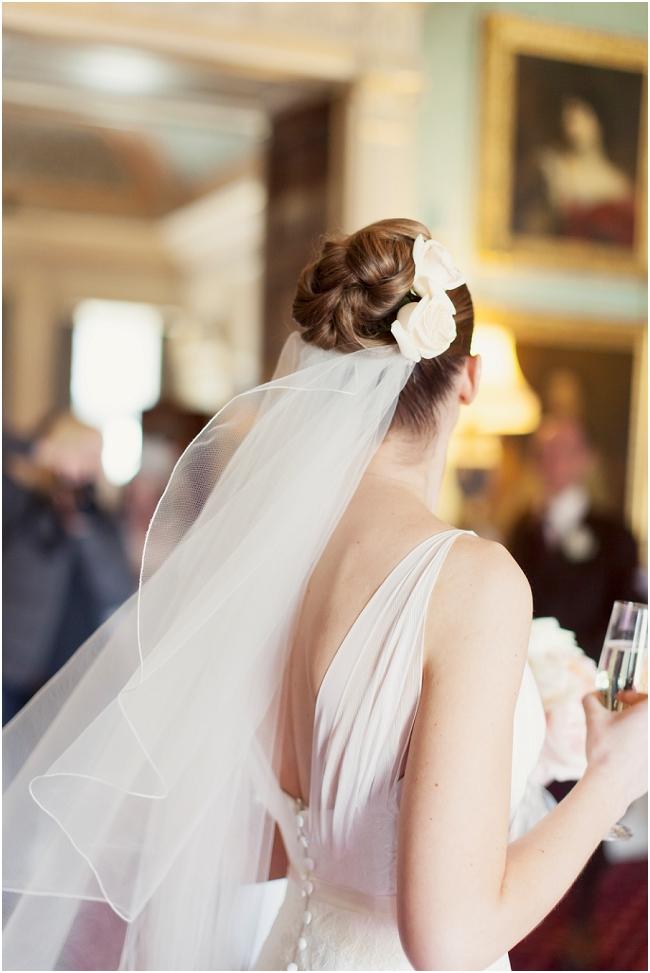 wedding photographer ayrshire scotland