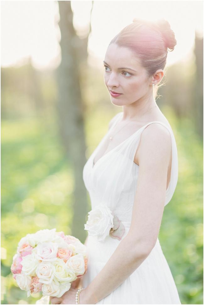 wedding photography scotland