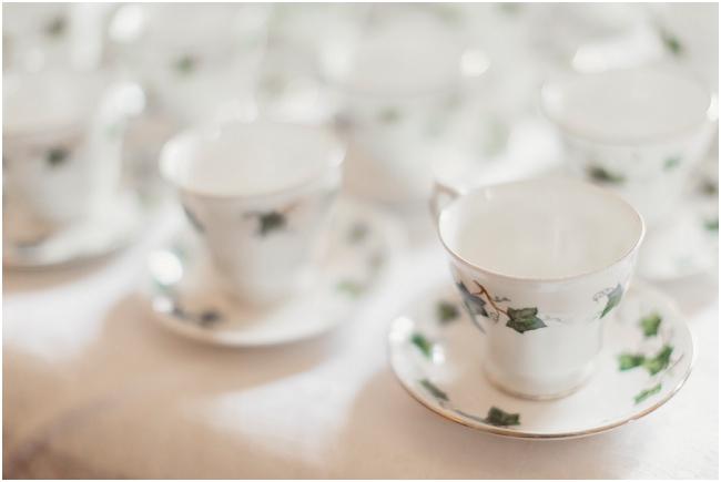 craig eva sanders photography scotland wedding