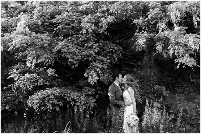 craig eva sanders photography scotland wedding