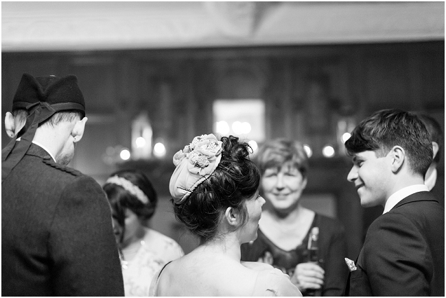 scottishwedding (147)
