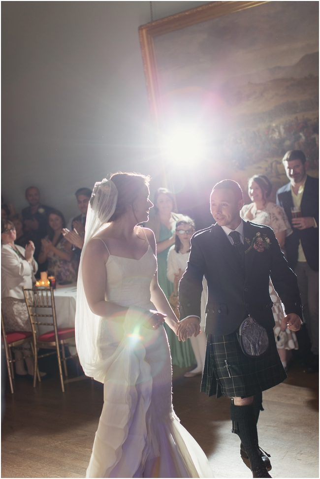 scottishwedding (152)