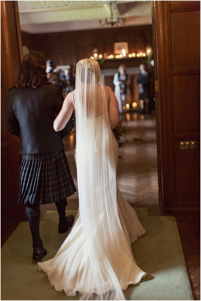 scottishwedding (59)