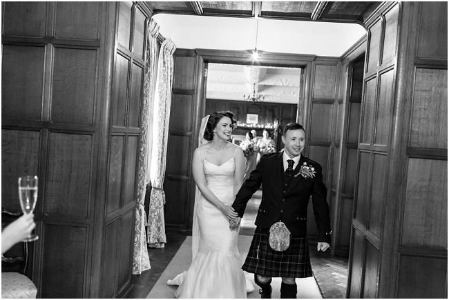 scottishwedding (69)