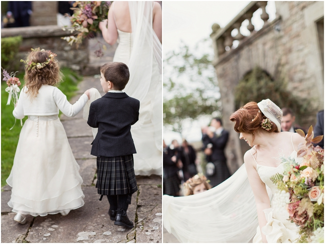 scottishwedding (81)
