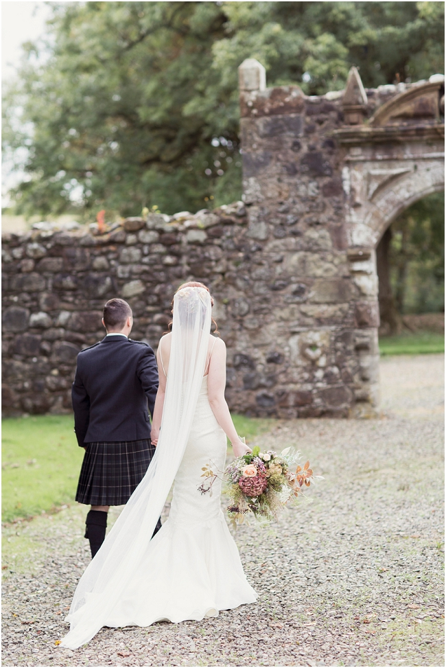 scottishwedding (91)