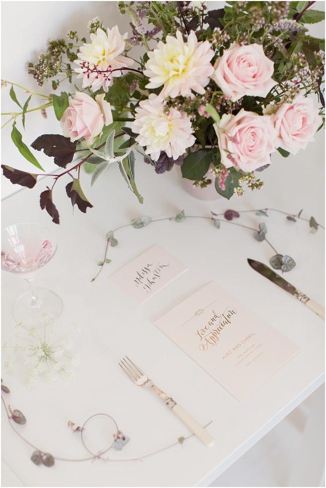 weddingstationary (6)