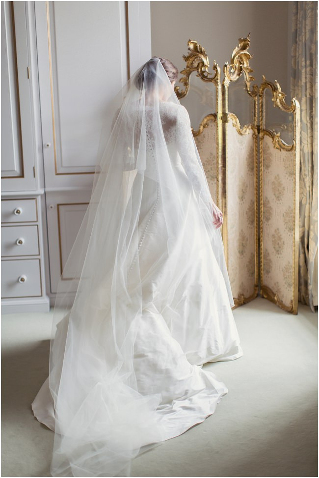 gilmerton house wedding photography scotland craig eva sanders