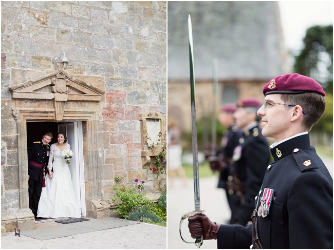 gilmerton house wedding photography scotland craig eva sanders