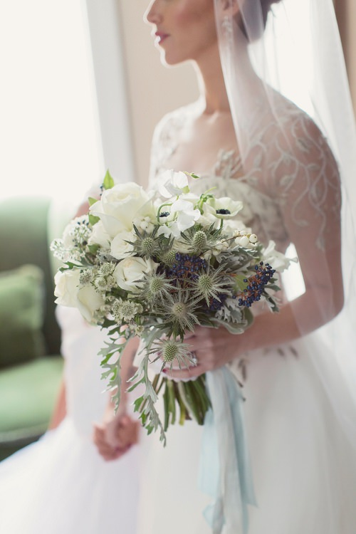 wedding photography scotland ireland ashford castle fairytale wedding